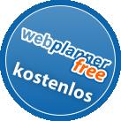 webplanner free